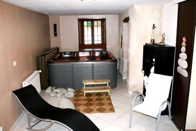 Gite-Spa-Bourgogne-1